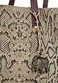 ANOKHI Tasche »DEAN SHOPPER DELUXE«, Bild 3