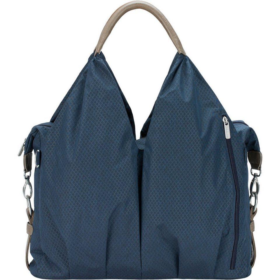 l ssig wickeltasche greenlabel neckline bag spin dye. Black Bedroom Furniture Sets. Home Design Ideas