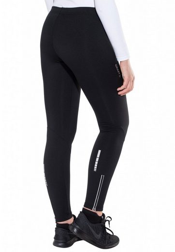Craft Hose Mind Winter Tights Women