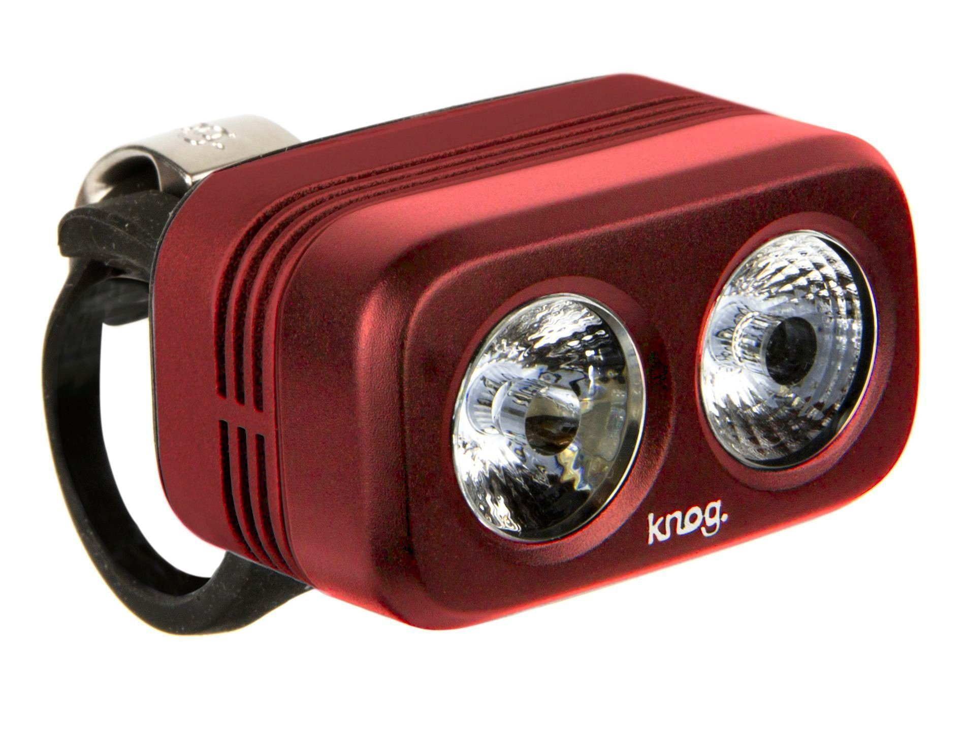 Knog Fahrradbeleuchtung »Blinder Outdoor 250«