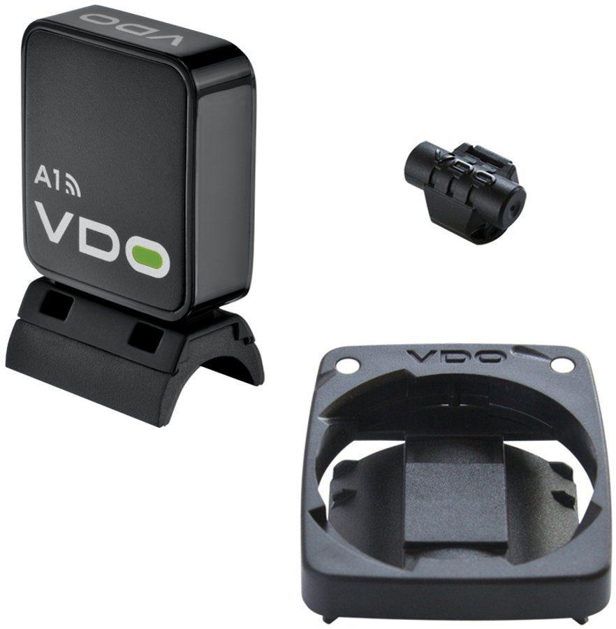 VDO Schutzhülle »Geschwindigkeits-Sender-Kit für M1/M2 WL«