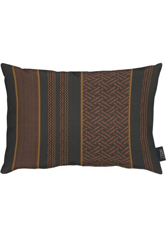 APELT Dekoratyvinė pagalvėlė »Lexter«