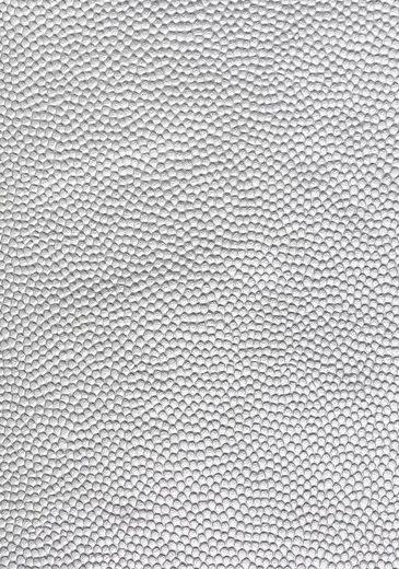 Modischer Mit Umhängekette Abnehmen Clutch Valentino Zum Handbags »divina Sa« XxRaqqw6g
