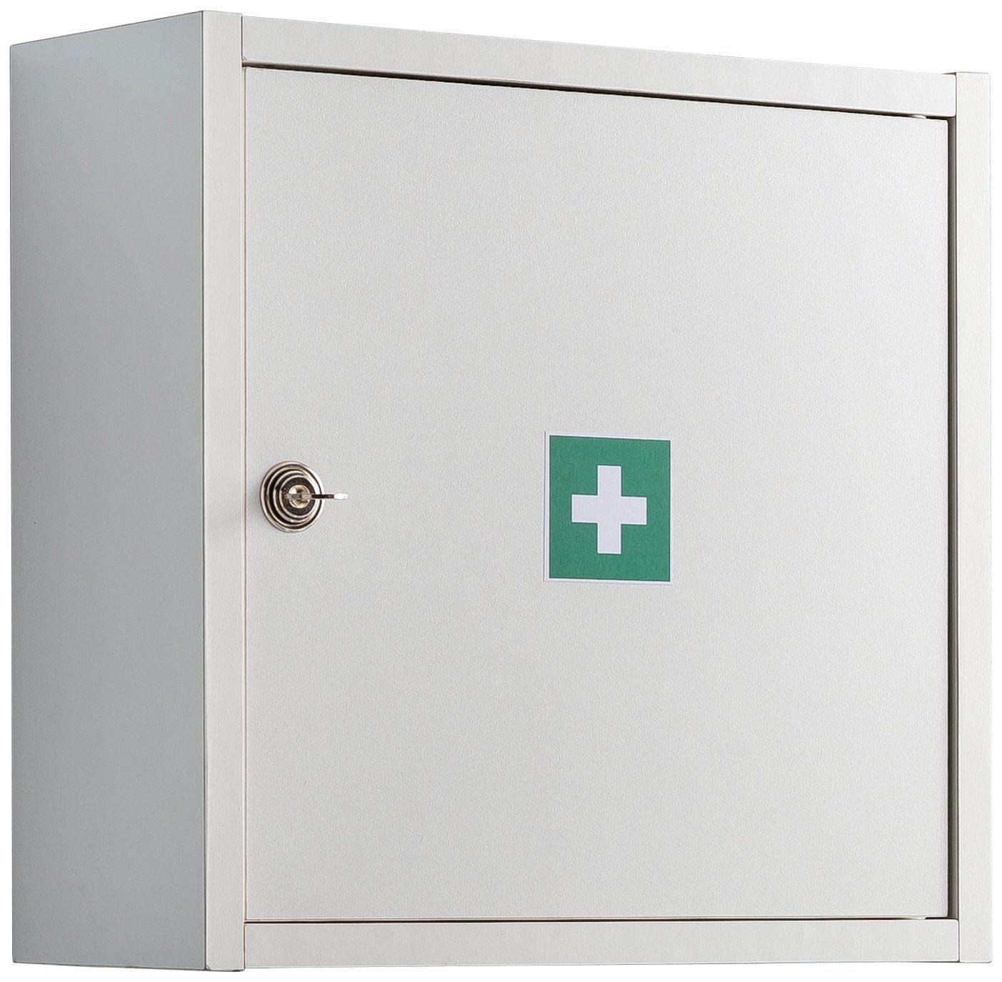 KESPER Medizinschrank , Breite 32,5 cm