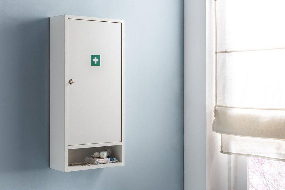 KESPER Medizinschrank , Breite 32,5 cm kaufen | OTTO