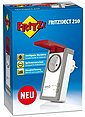 AVM Smart Home Zubehör »FRITZ!DECT 210 Outdoor«, Bild 2