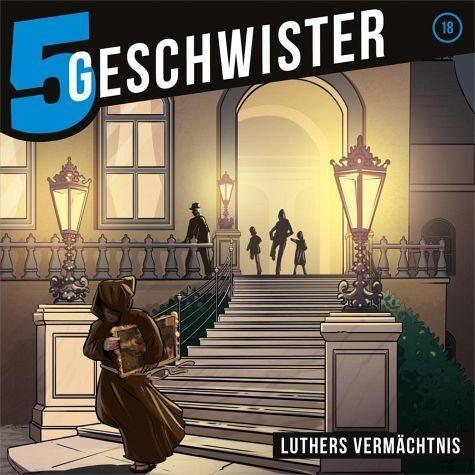 Audio CD »Tobias Schuffenhauer; Tobias Schier: ...