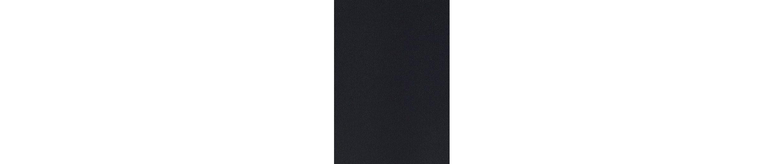 KangaROOS Bügel-Bikini mit bedruckten Kontrasteinsätzen Freies Verschiffen Offiziell Bestellen Günstig Online Niedrige Versandgebühr Günstiger Preis xeTWjxCgx3