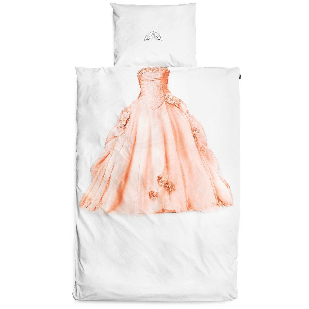 Bettwäsche »Prinzessin«