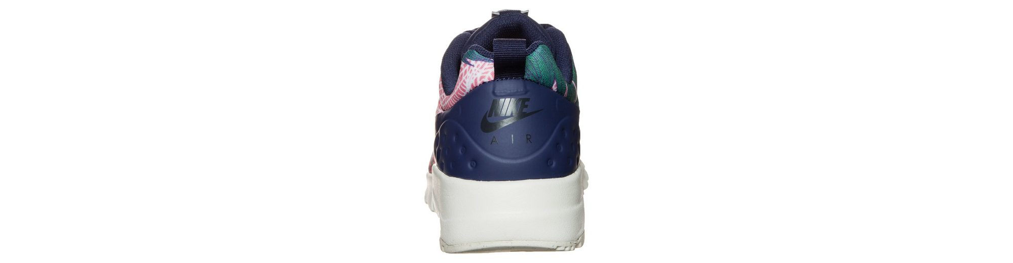 Viele Farben Nike Sportswear Air Max Motion LW Print Sneaker Damen Günstig Kaufen Breite Palette Von Bilder Im Internet In Deutschland Billig Alle Jahreszeiten Verfügbar N1aBuelmNX