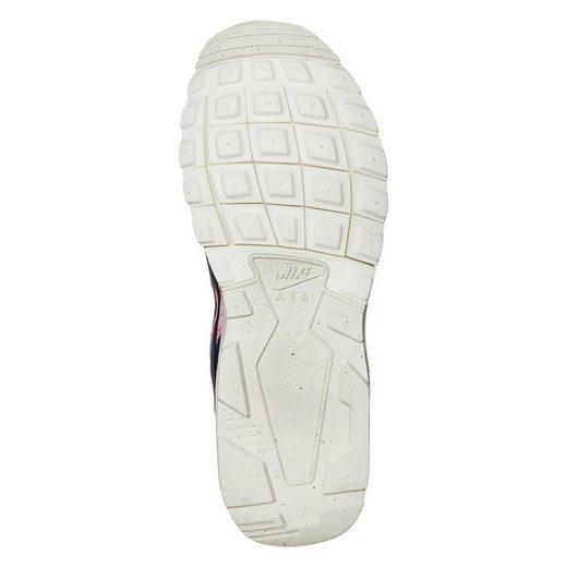 Nike Sportswear Air Max Motion LW Print Sneaker Damen