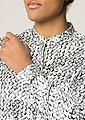 ETERNA 1/1-Arm Bluse »MODERN FIT«, Bild 3