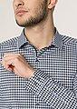 ETERNA Langarm Hemd »SUPER-SLIM«, Bild 3