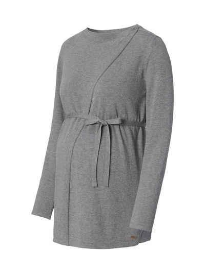 ESPRIT maternity Umstandsstrickjacke »Sweaters cardigan«
