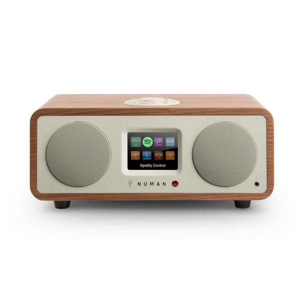 Fazit: Mit Einem Internetradio Auf Die Moderne Art Radio Hören