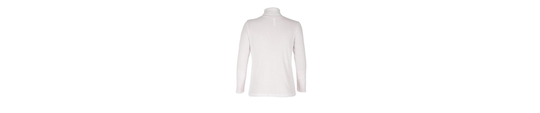 Genießen Günstigen Preis Eastbay sheego Trend Langarmshirt Bestseller  Verkaufsschlager HM4VtQ9p