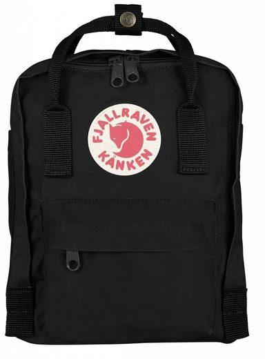 Fjällräven Wanderrucksack »Kånken Mini Backpack Kinder«