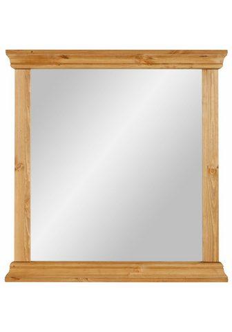 HOME AFFAIRE Зеркало »Skandinavia«