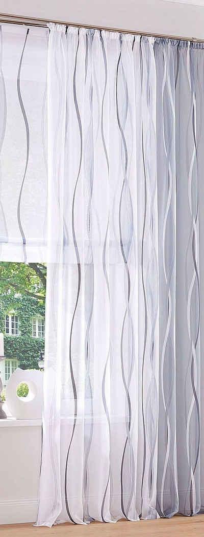 Gardinen-Set & Vorhang-Set online kaufen | OTTO