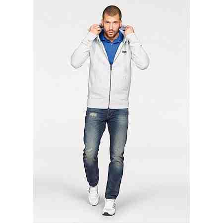 lässige und coole Streetwear- сейчас entdecken!