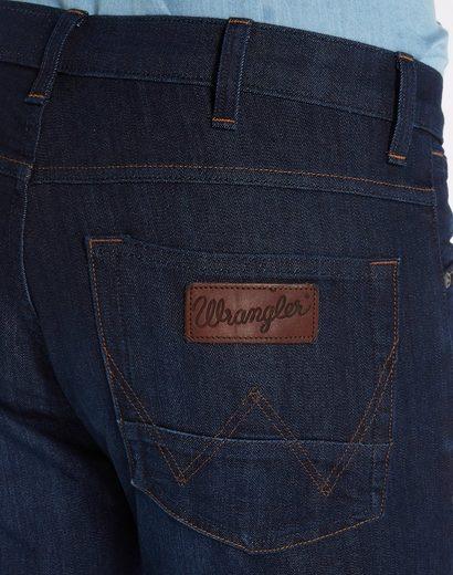 Wrangler Jeans ARIZONA STRETCH DAYTIME BEAUTY