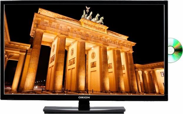 orion clb28b690ds led fernseher 70 cm 28 zoll otto. Black Bedroom Furniture Sets. Home Design Ideas