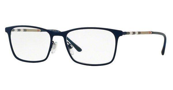 Burberry Herren Brille » BE1309Q« - Preisvergleich