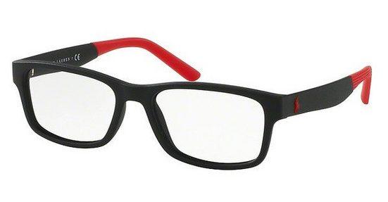 Polo Herren Brille »PH2169«