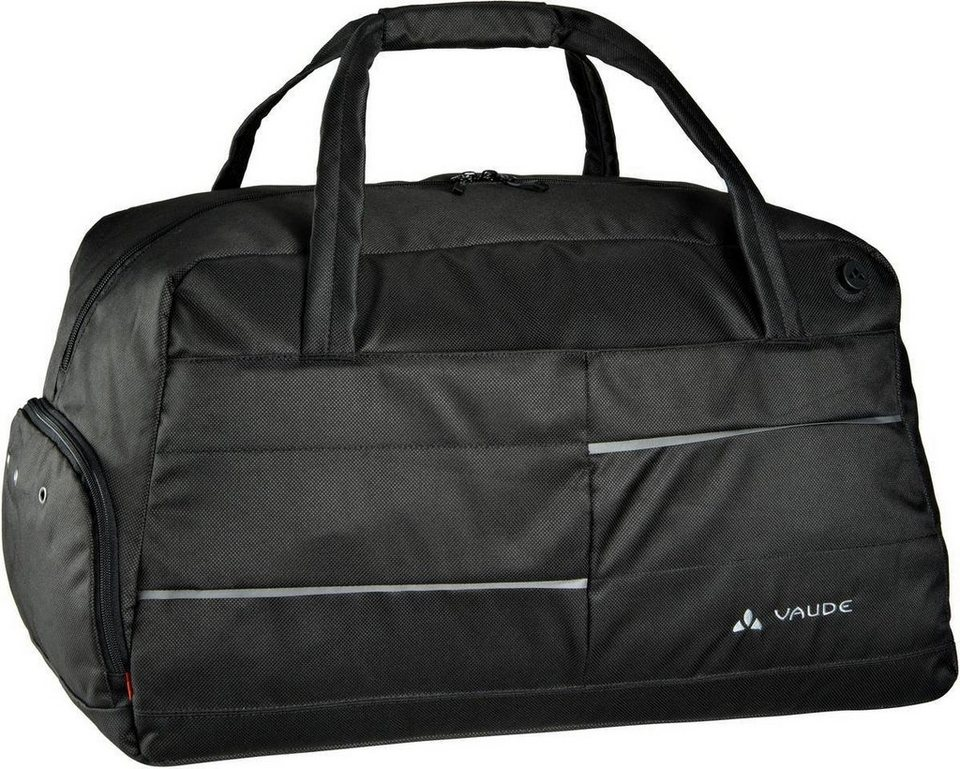 VAUDE Adelaide 60 in Black