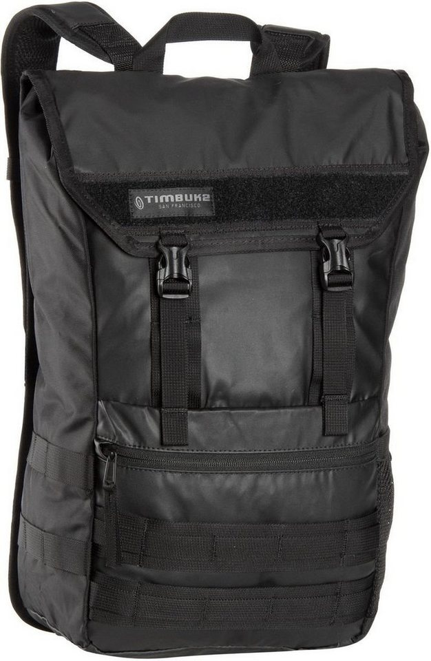 Timbuk2 Rogue Backpack in Black