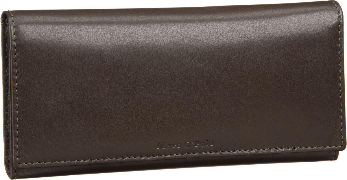 Marc O'Polo Combi Wallet L Classic Women