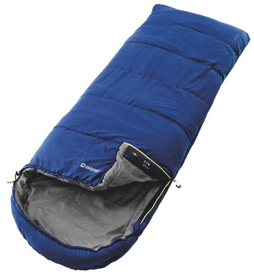 Outwell Schlafsack »Outwell Campion Sleeping Bag«