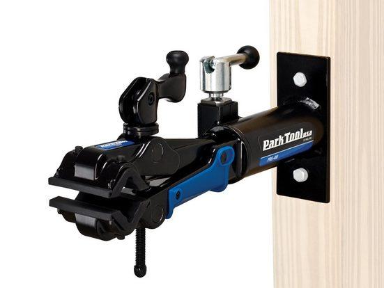 Park Tool Werkzeug & Montage »PRS-4W-2 Montagearm mit Klaue 100-3D«