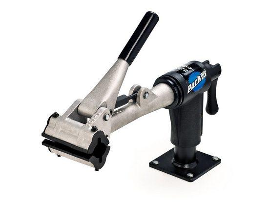 Park Tool Werkzeug & Montage »PRS-7-1 Montagearm für Werkbank mit Klaue 100-5C«