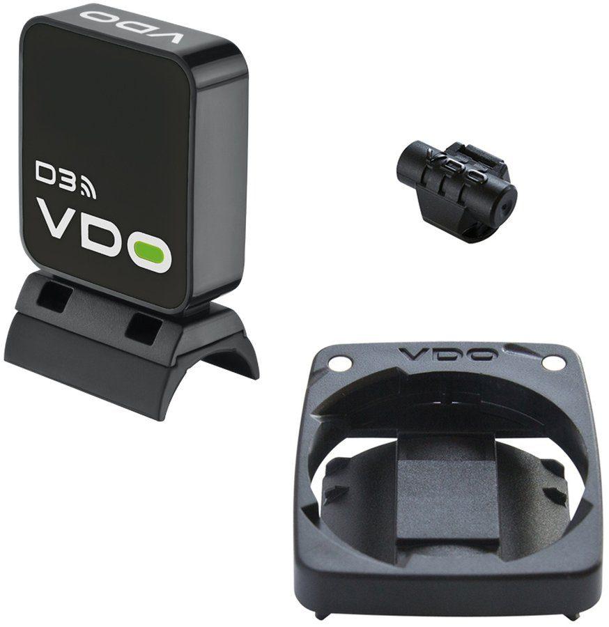 VDO Schutzhülle »Geschwindigkeits-Sender-Kit für M5/M6 WL«
