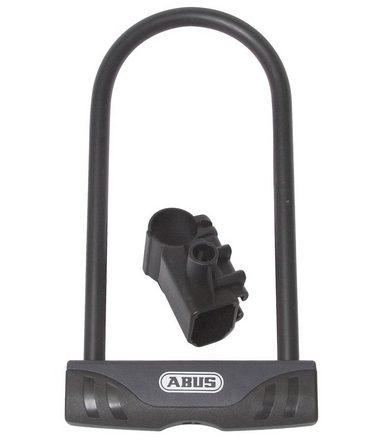 ABUS Bügelschloss »Facilo 32 Bügelschloss 230mm«