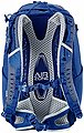 Lowe Alpine Sport- und Freizeittasche »AirZone Spirit 25 Daypack«, Bild 2