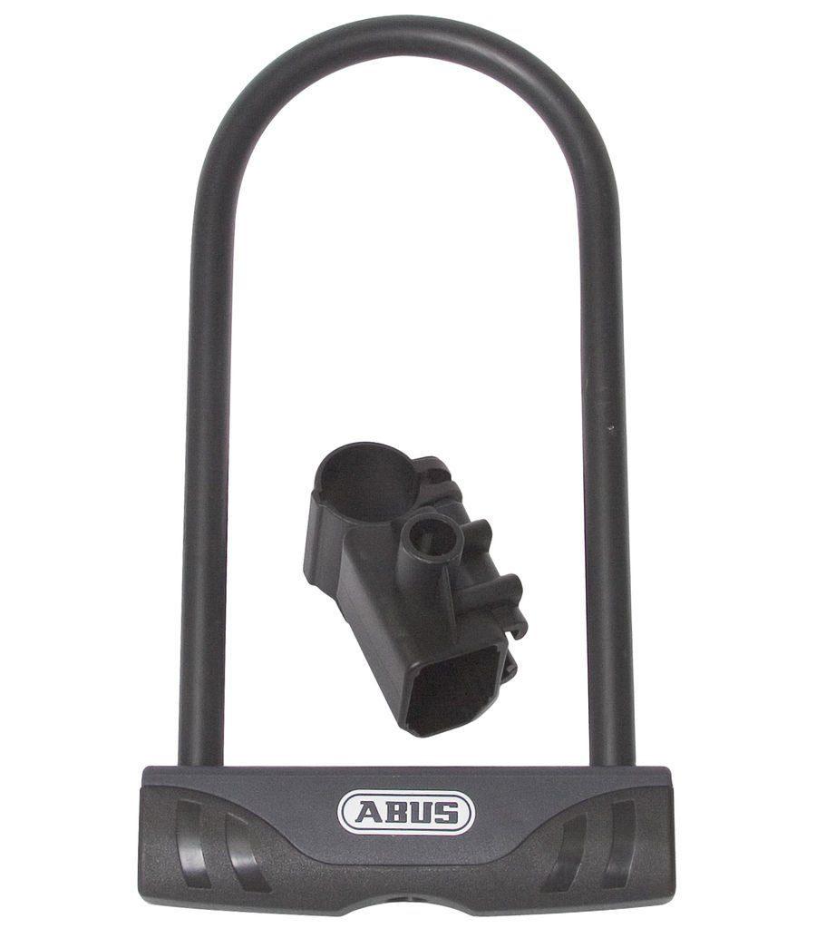 ABUS Fahrradschloss »Facilo 32 Bügelschloss 300mm«