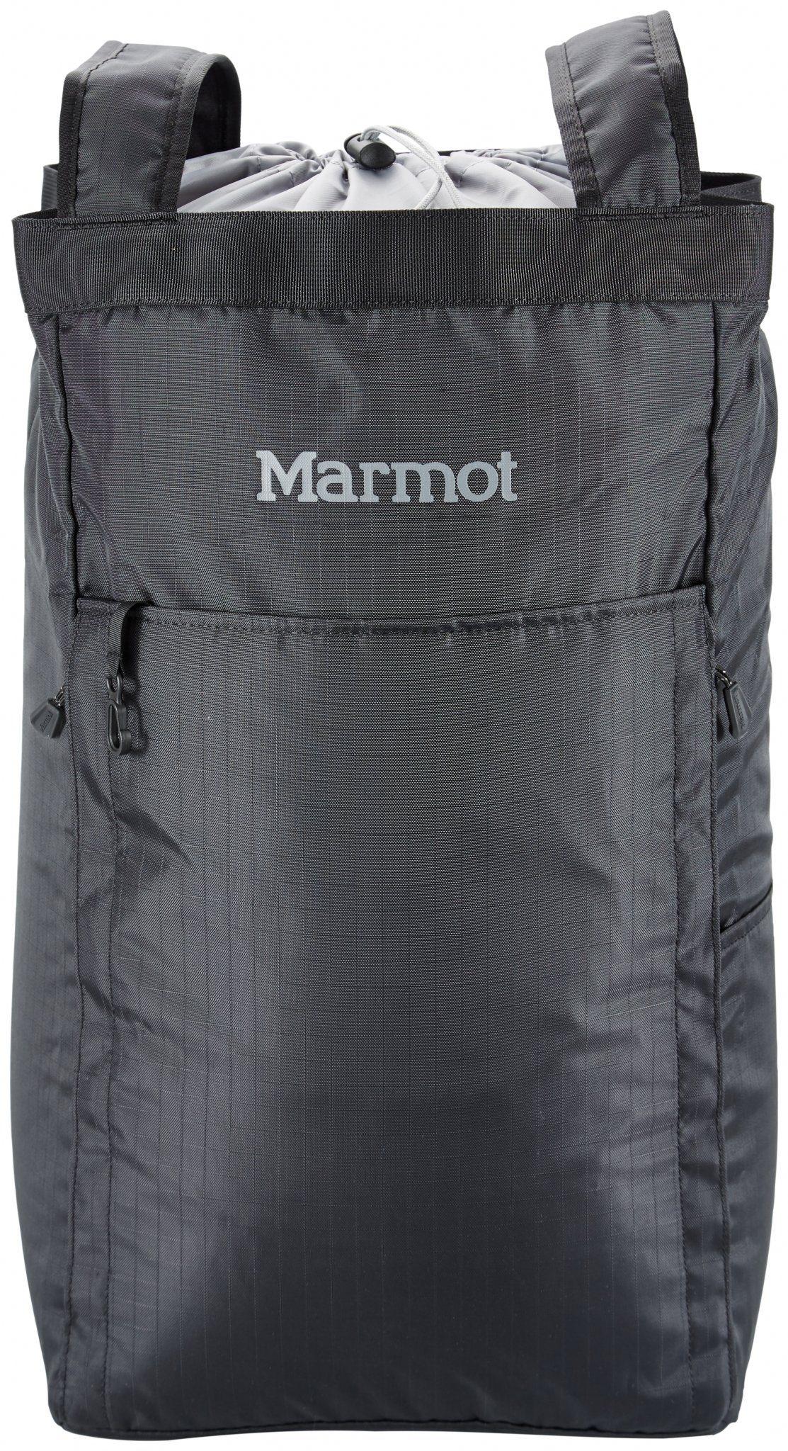 Marmot Sport- und Freizeittasche »Urban Hauler 36L Large Bag«