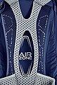 Lowe Alpine Sport- und Freizeittasche »AirZone Spirit 25 Daypack«, Bild 4