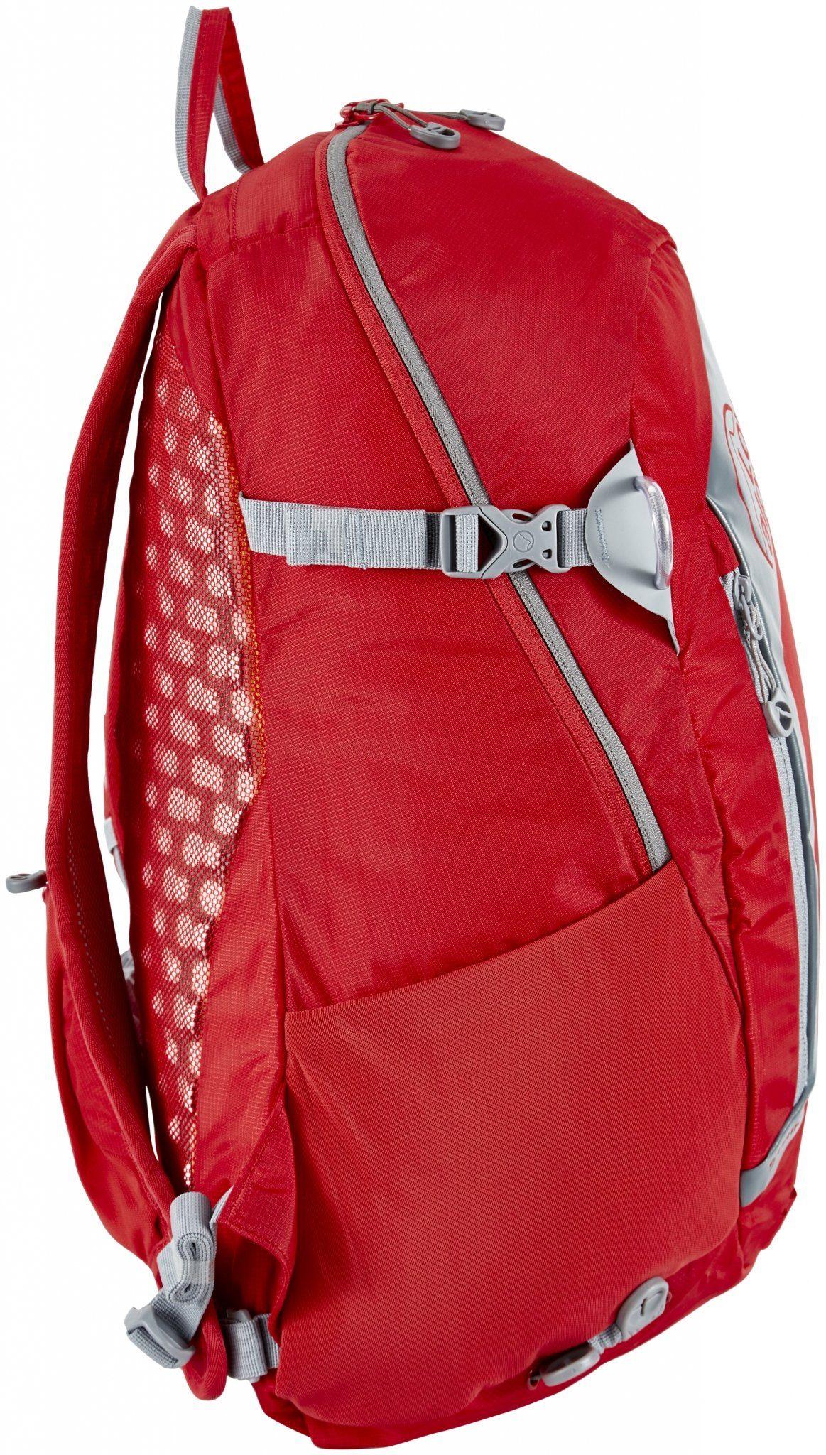 Lowe Alpine Sport- und Freizeittasche »Strike 24 Daypack«