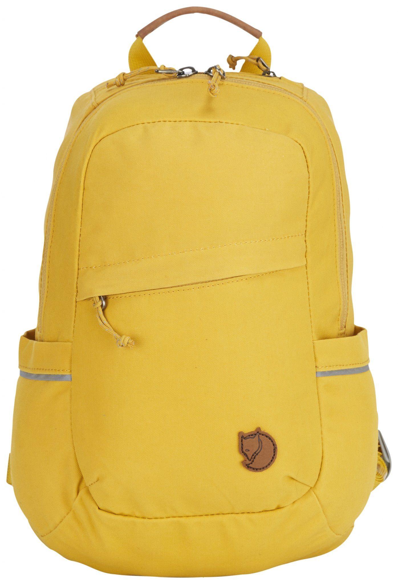 FJÄLLRÄVEN Sport- und Freizeittasche »Räven Mini Daypack«