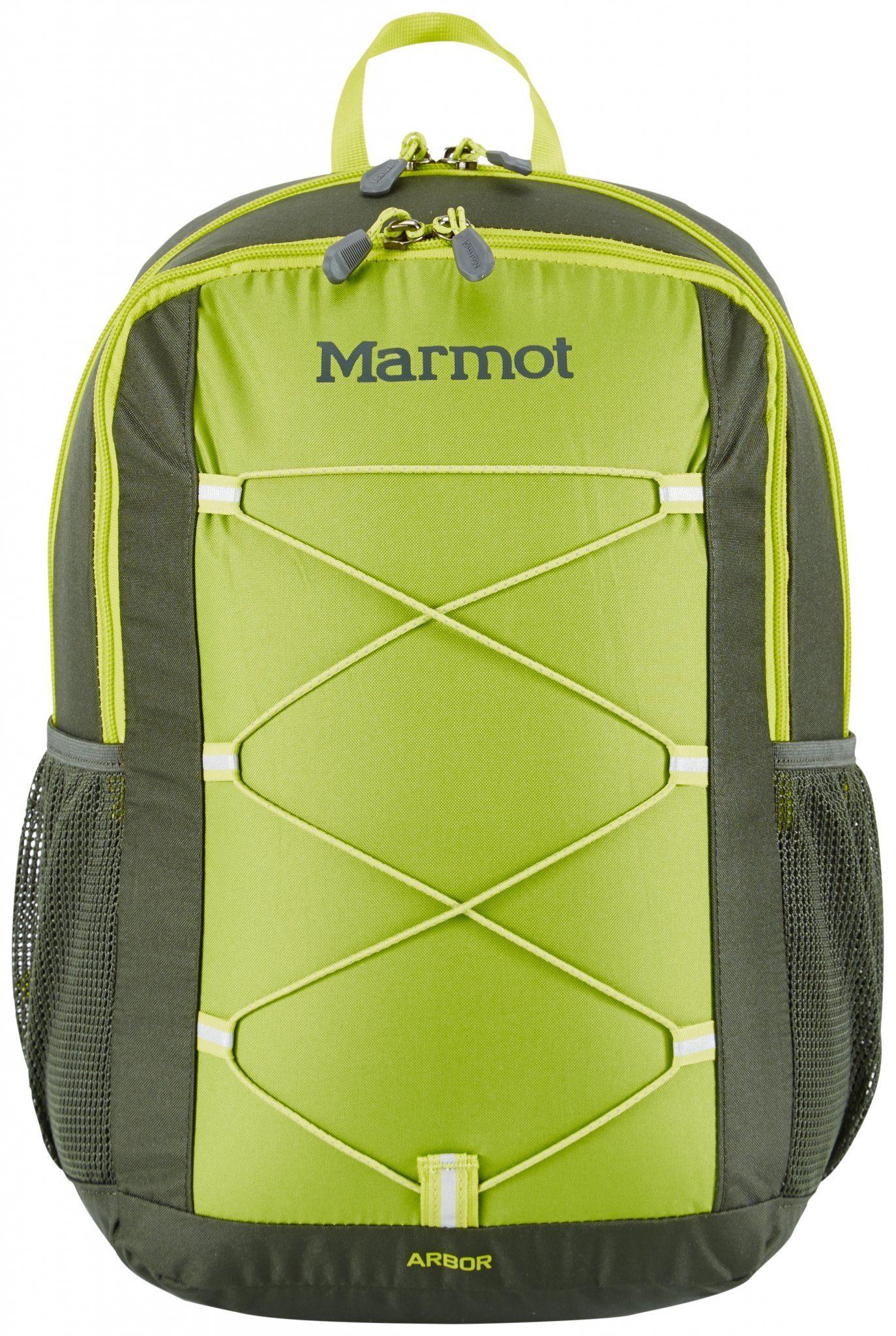 Marmot Sport- und Freizeittasche »Arbor«