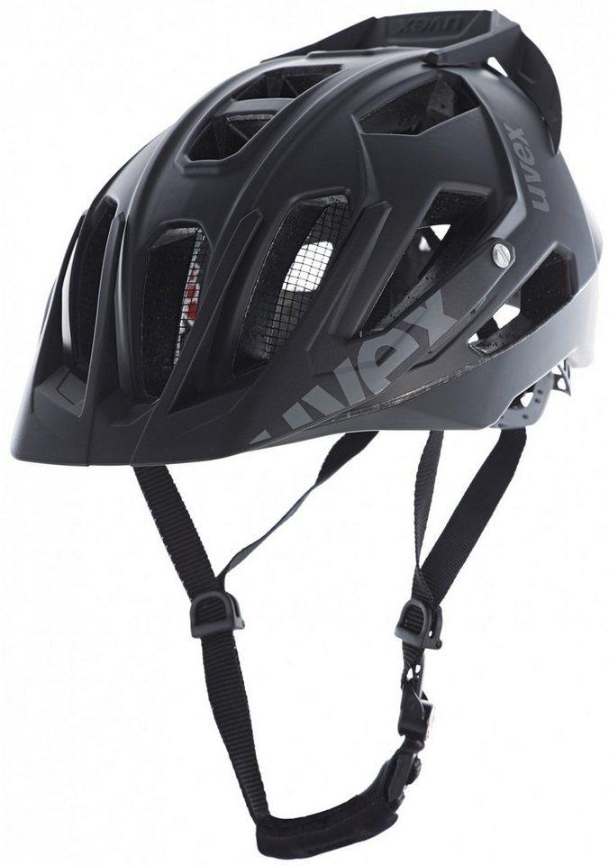 uvex fahrradhelm quatro pro helmet online kaufen otto. Black Bedroom Furniture Sets. Home Design Ideas
