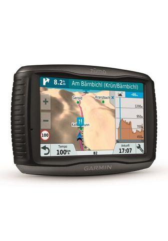 Motorrad-Navigationsgerät »...
