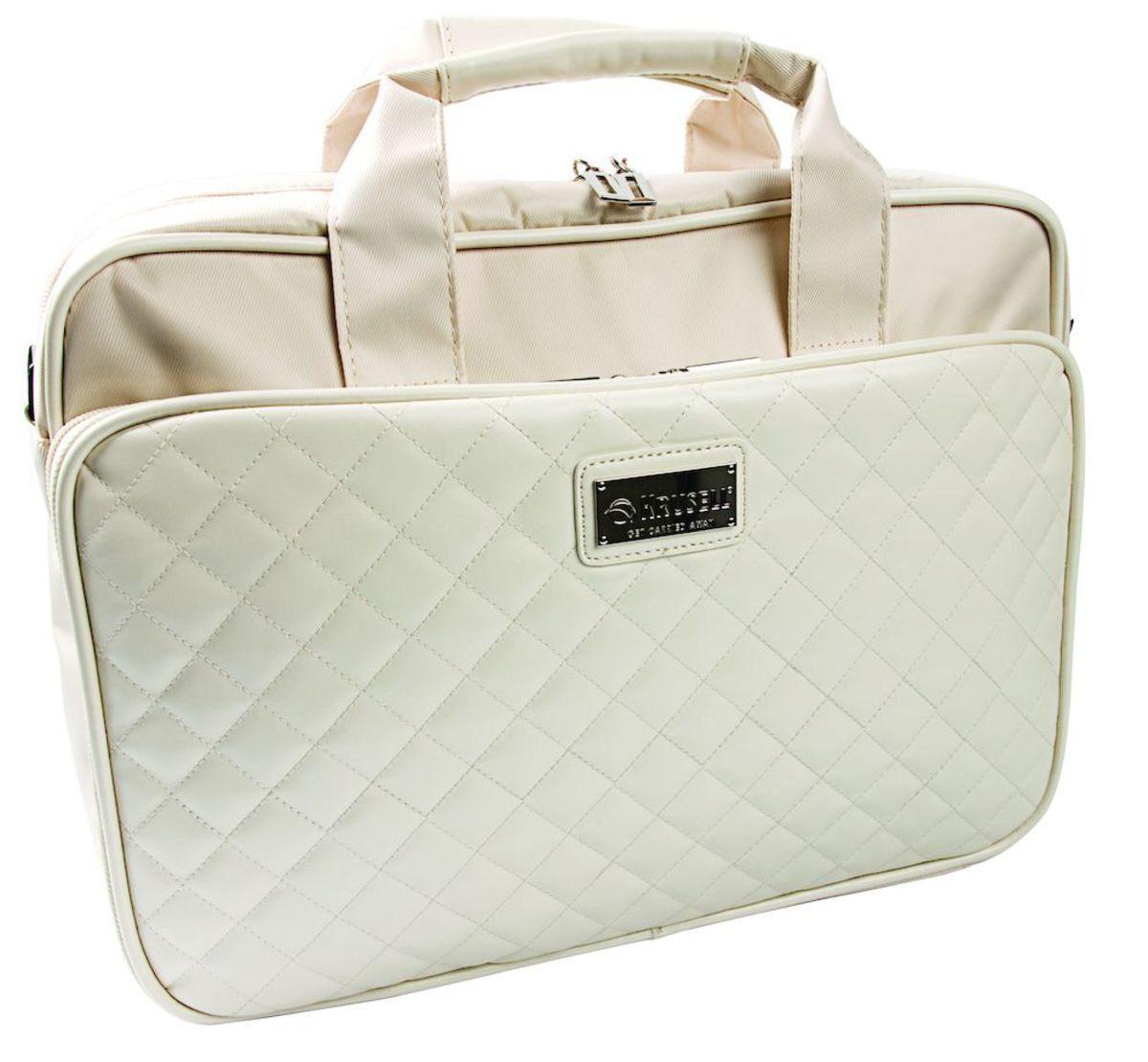 Krusell Tasche »Universal Notebook Tasche AVENYN 16 Zoll«