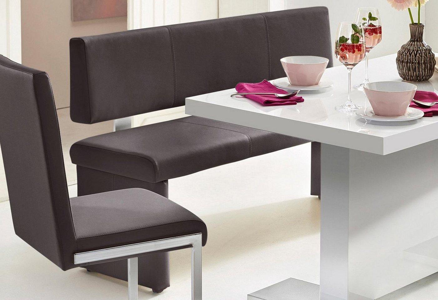 sitzbank mit r ckenlehne sonstige preisvergleiche. Black Bedroom Furniture Sets. Home Design Ideas