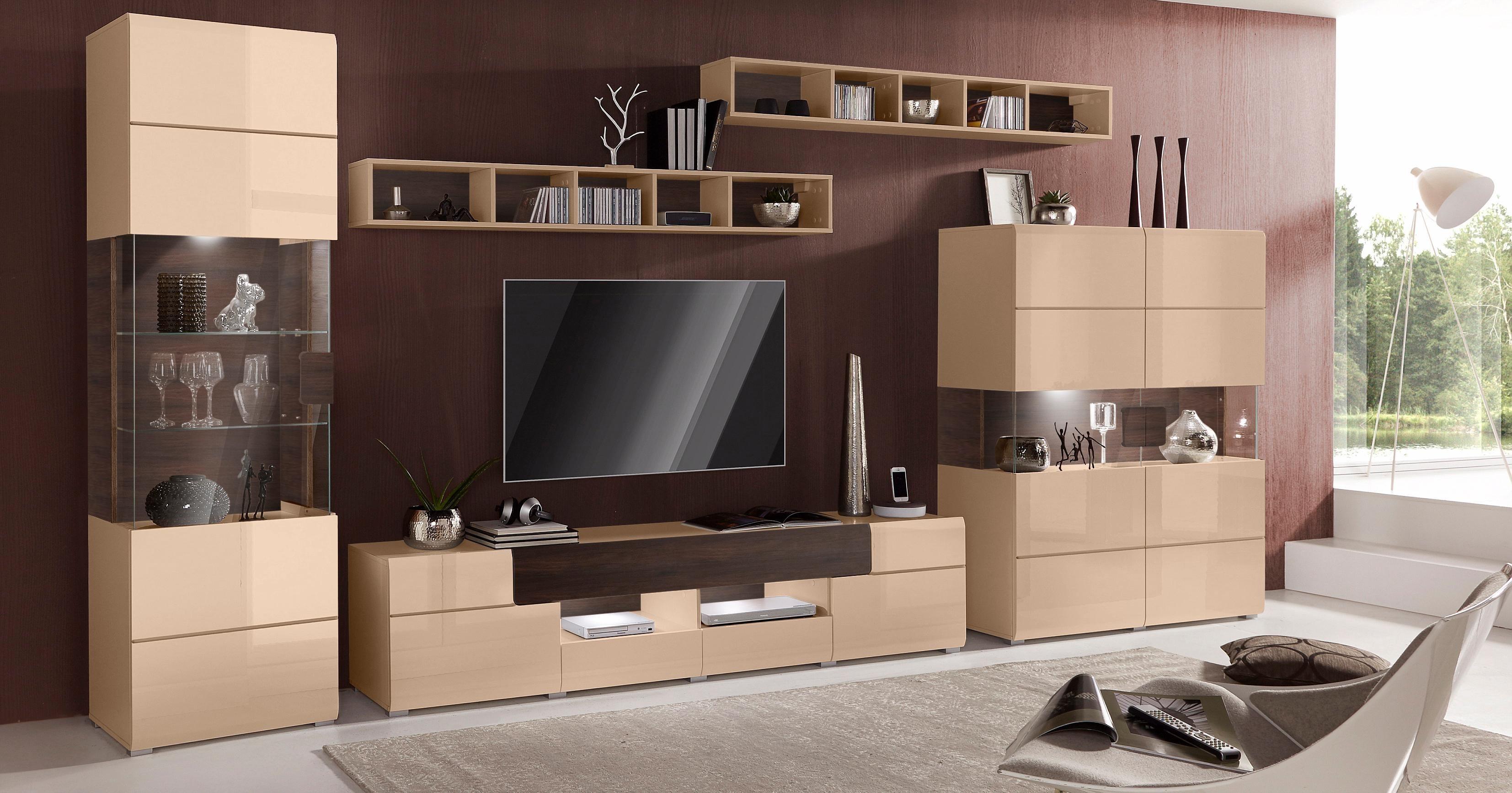 escando natuerlich wo wohnw nde online kaufen m bel suchmaschine. Black Bedroom Furniture Sets. Home Design Ideas