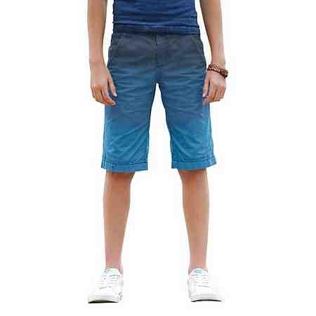 Jungen: Bermudas & Shorts