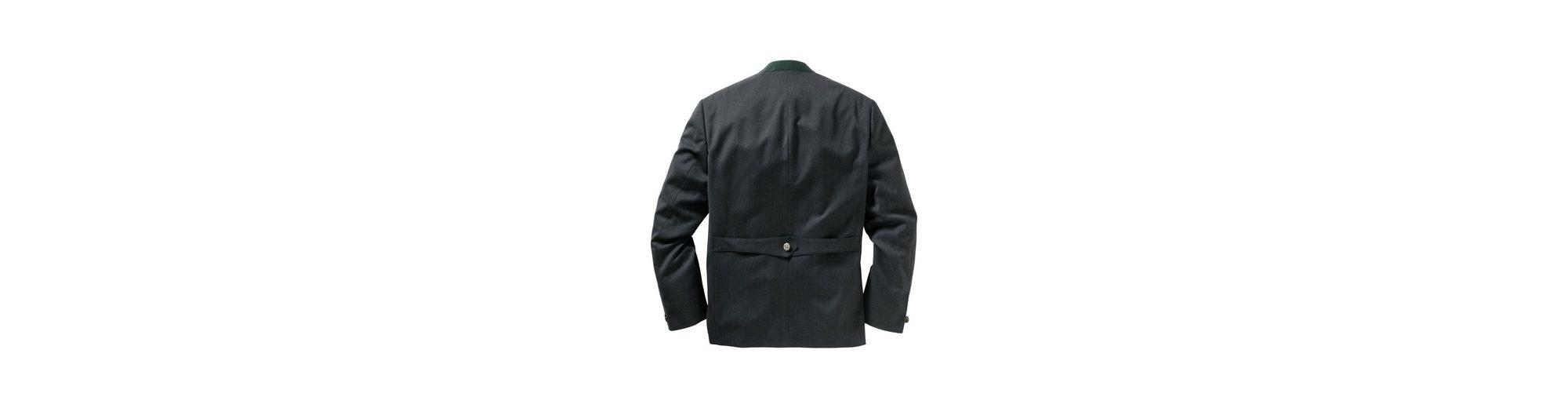 Spielraum Eastbay Billig Verkaufen Mode Luis Steindl Trachtenkombination in gerader Schnittführung (3tlg.) Uw6Ff842